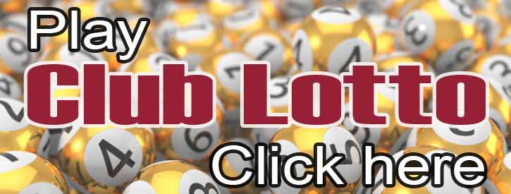 Play Club Lotto