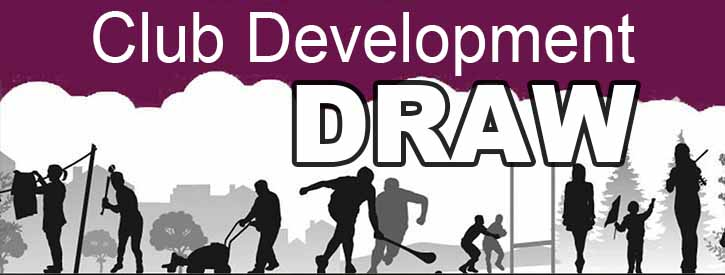 Club Development Draw copy