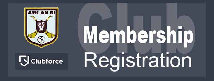 images/2019/Club_Membership_2019.jpg