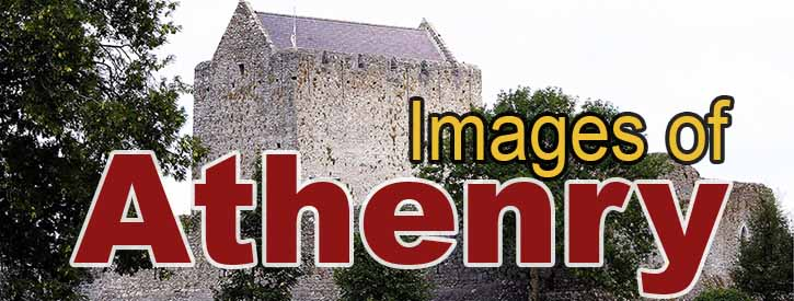 Images of Athenry